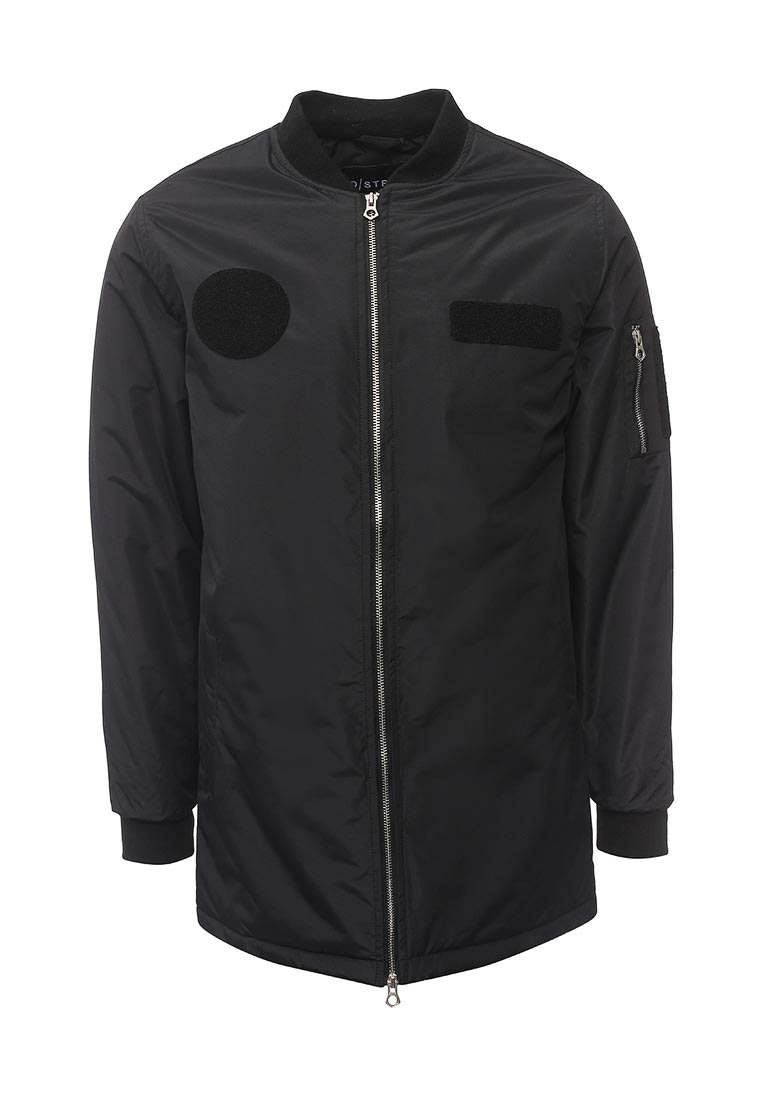 Куртка d-Struct D THORSTAR B