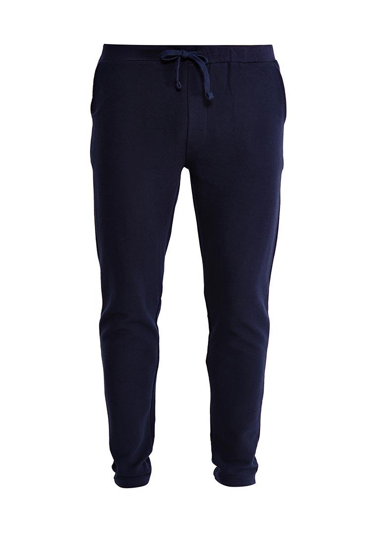 Мужские спортивные брюки d-Struct D TODAL N