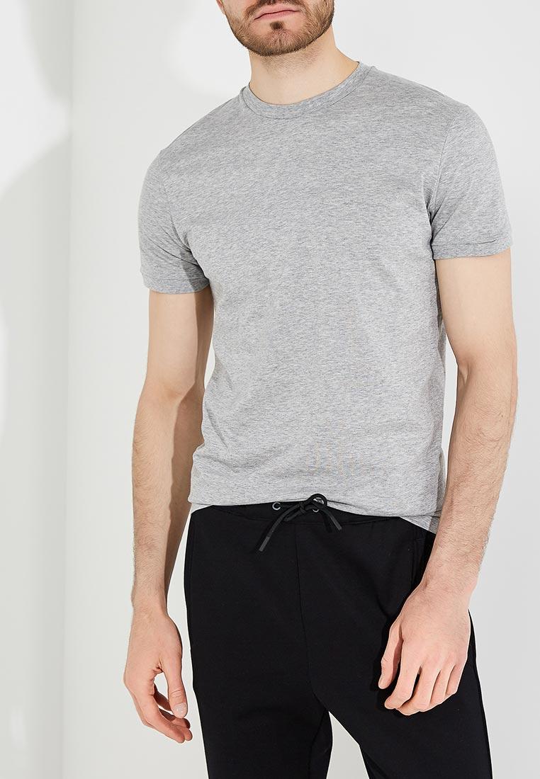 Футболка Dsquared Underwear d9x3c186