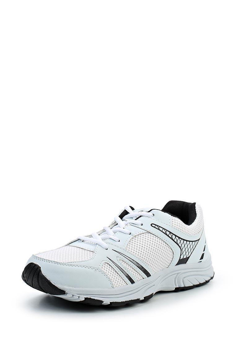 Мужские кроссовки D.T. New York F36-B367333