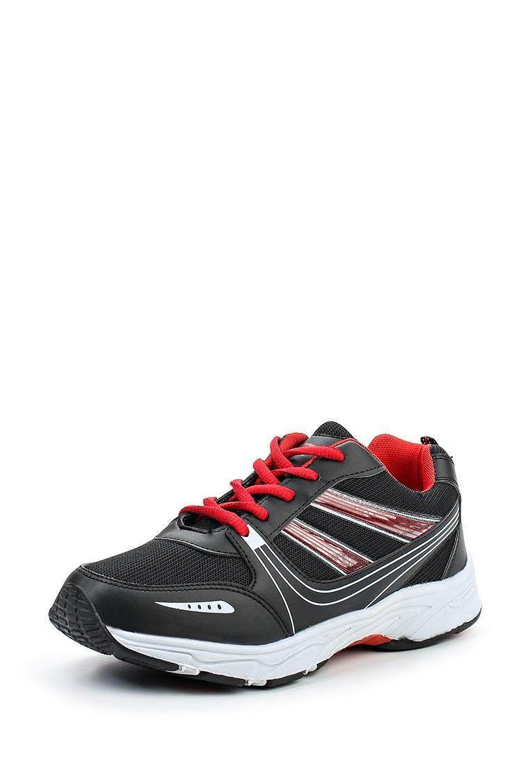 Мужские кроссовки D.T. New York F36-B367673