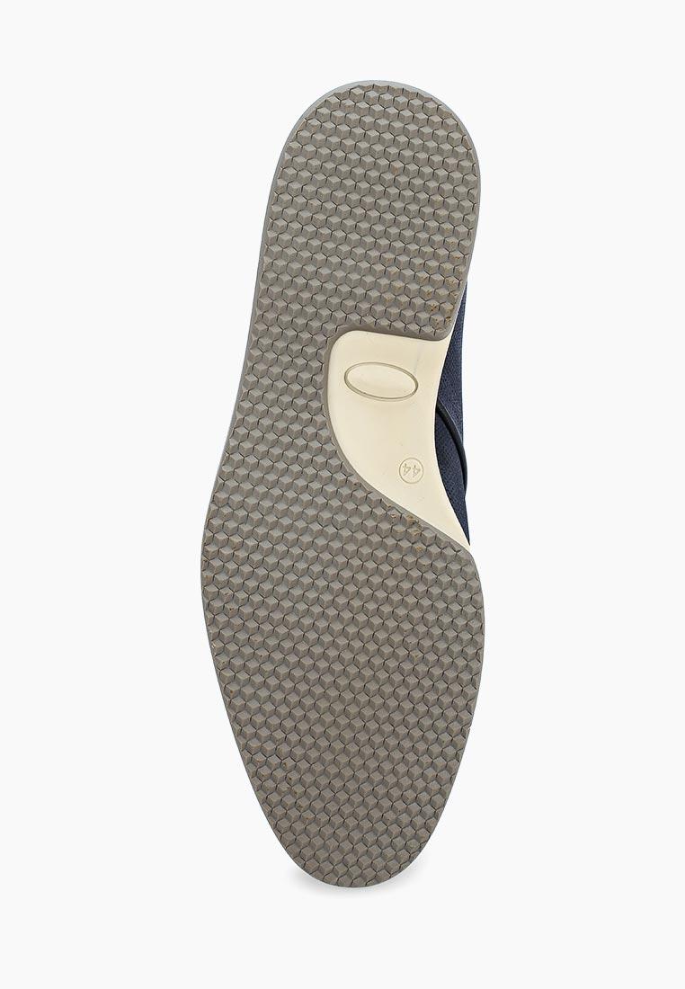 Мужские ботинки Dune CHADWELL: изображение 3