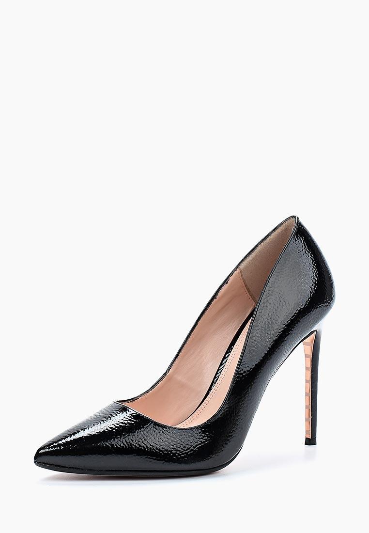 Женские туфли Dune AMALFIE