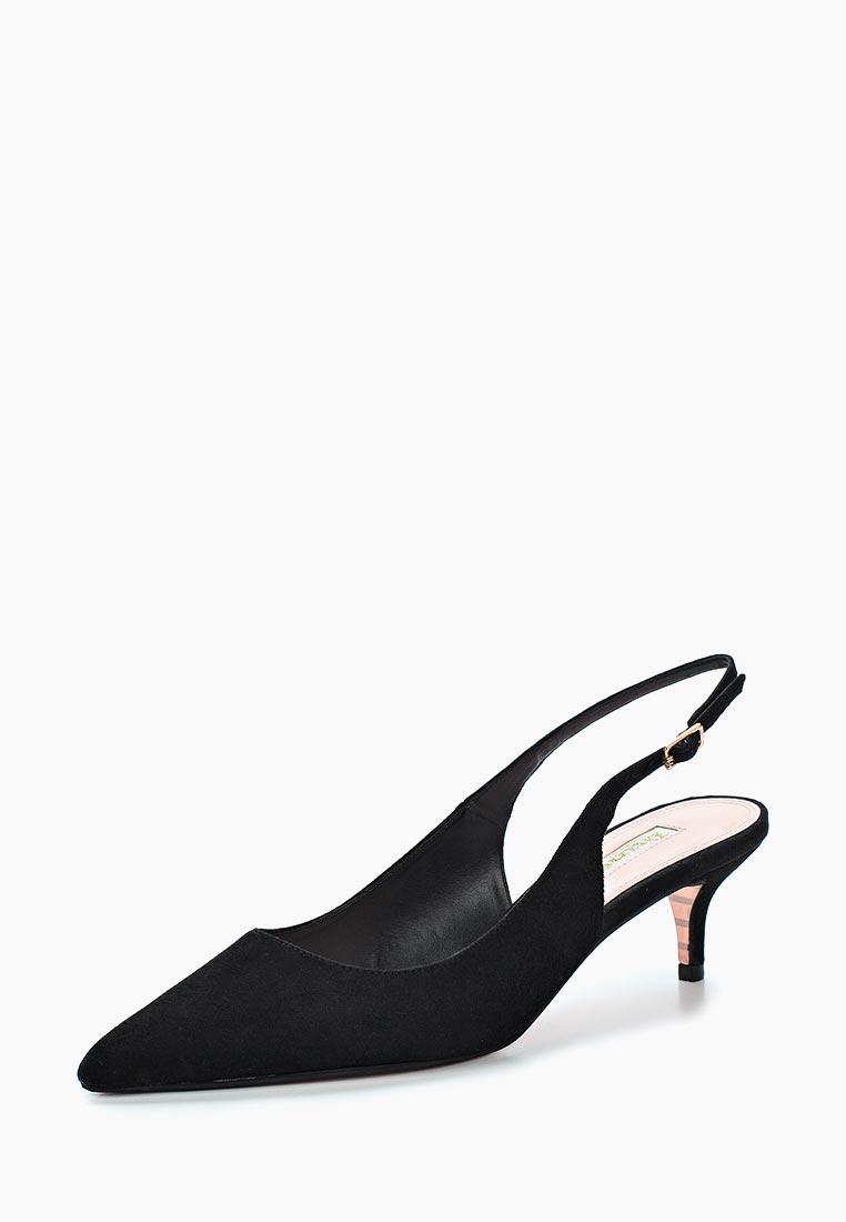 Женские туфли Dune CASANDRA