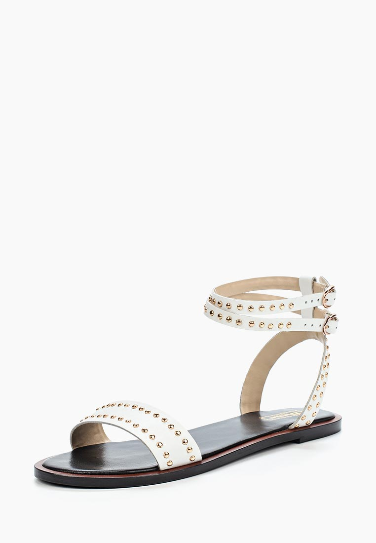 Женские сандалии Dune LAGOMA