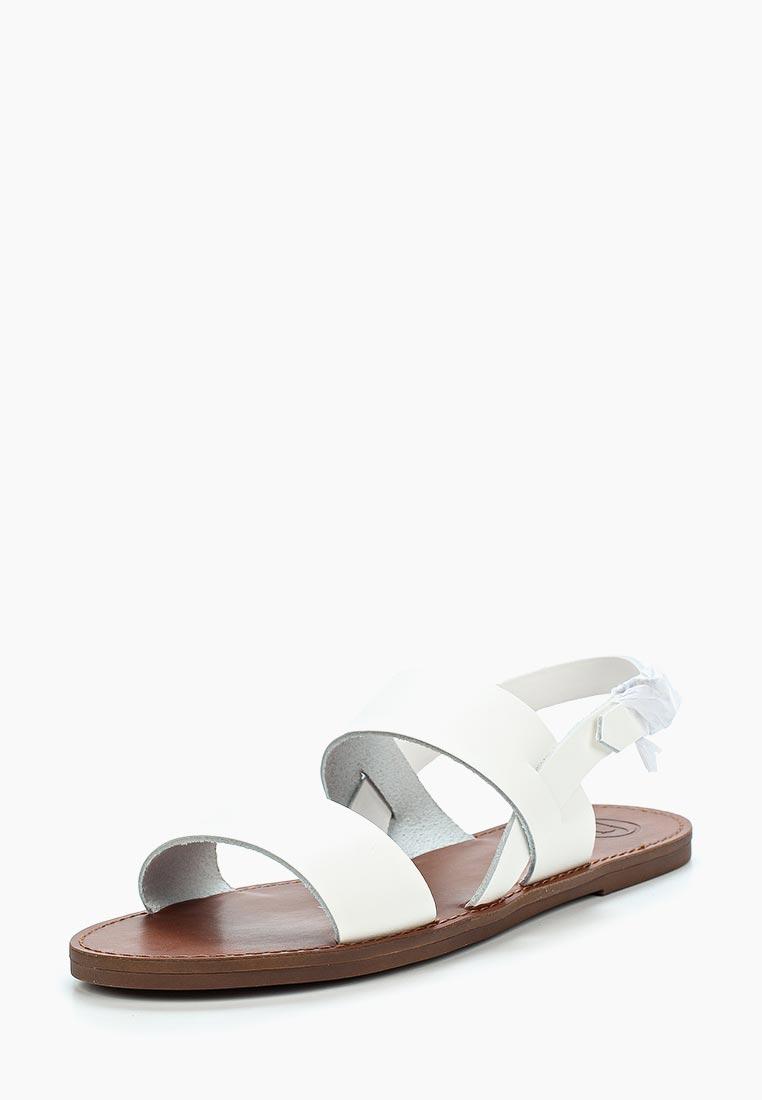 Женские сандалии Dune LOWPEZ