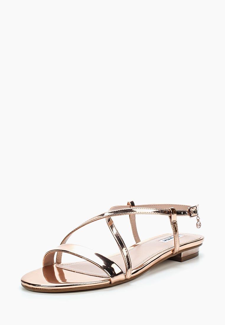 Женские сандалии Dune NENNA
