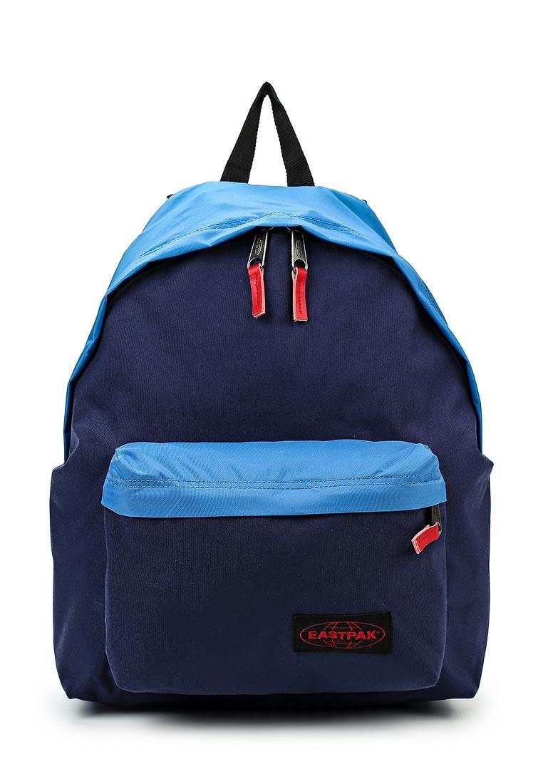 Городской рюкзак Eastpak EK62055O