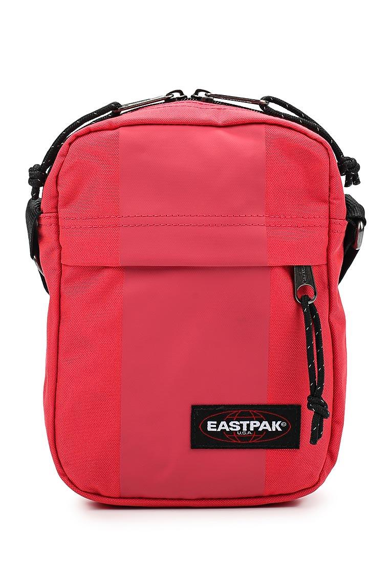 Сумка Eastpak EK04596P