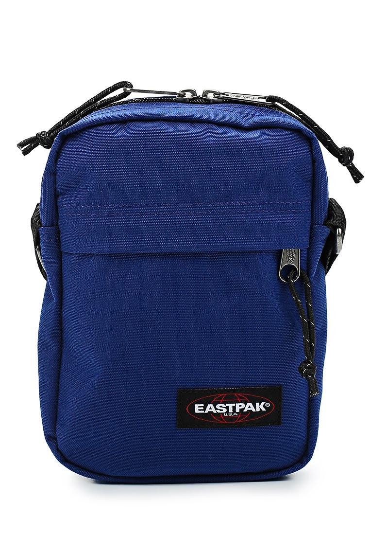 Сумка Eastpak EK04581P
