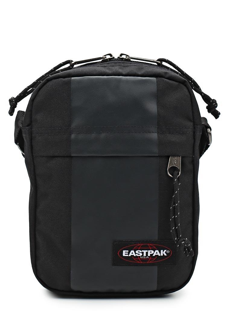 Сумка Eastpak EK04594P