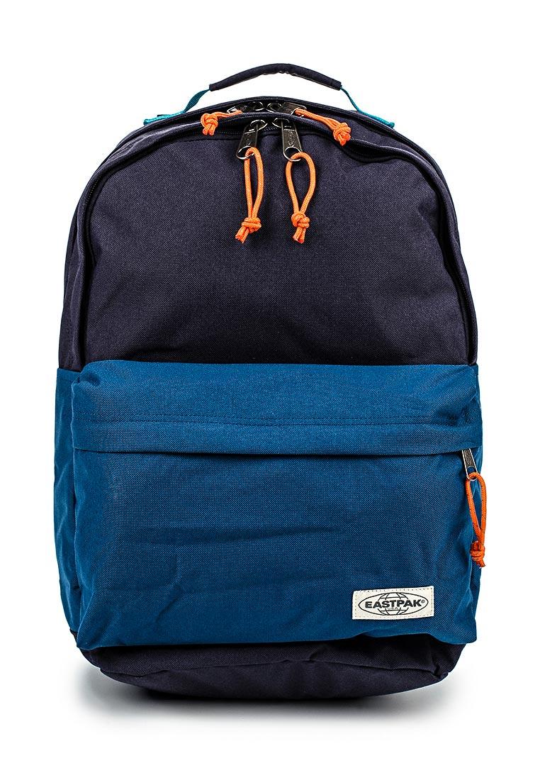 Городской рюкзак Eastpak EK42C01P