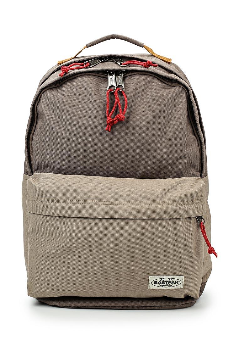 Городской рюкзак Eastpak EK42C03P