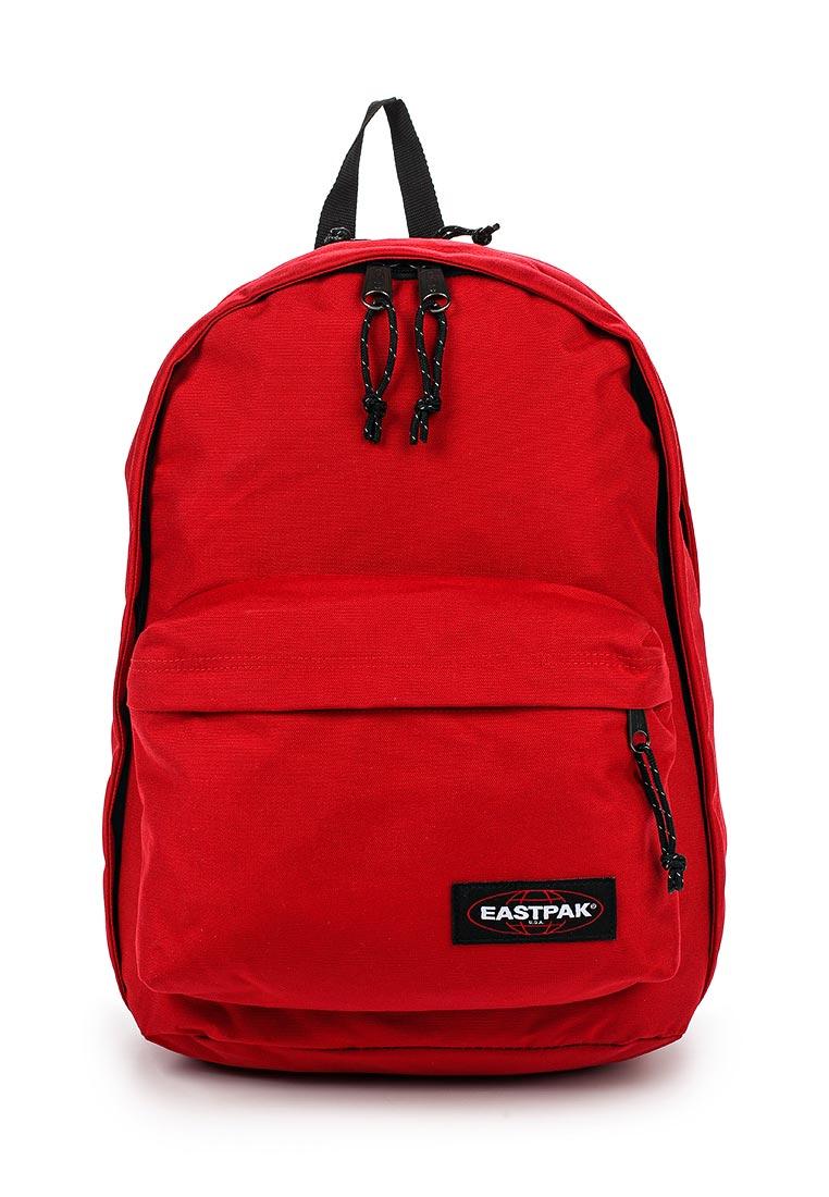 Городской рюкзак Eastpak EK93698M
