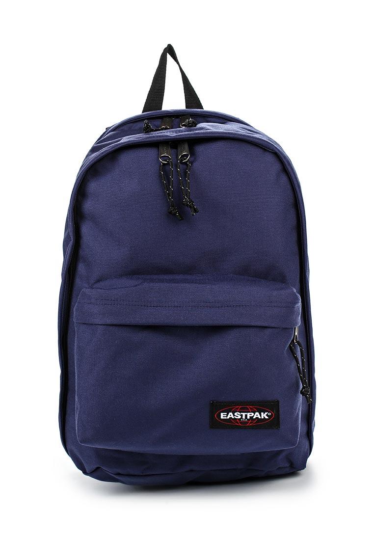 Городской рюкзак Eastpak EK93637O