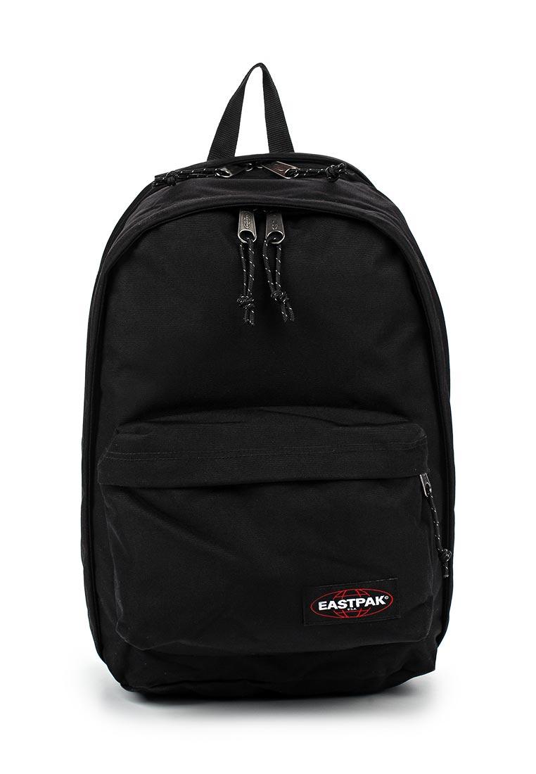 Городской рюкзак Eastpak EK936008