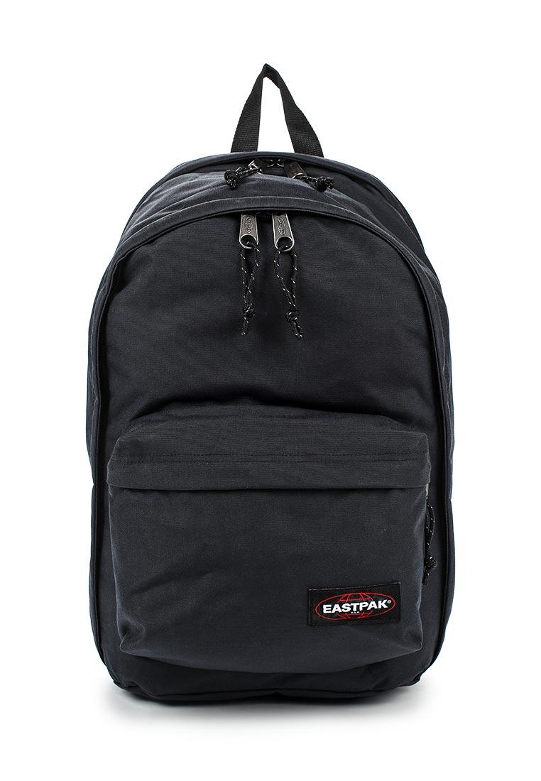 Городской рюкзак Eastpak EK936154