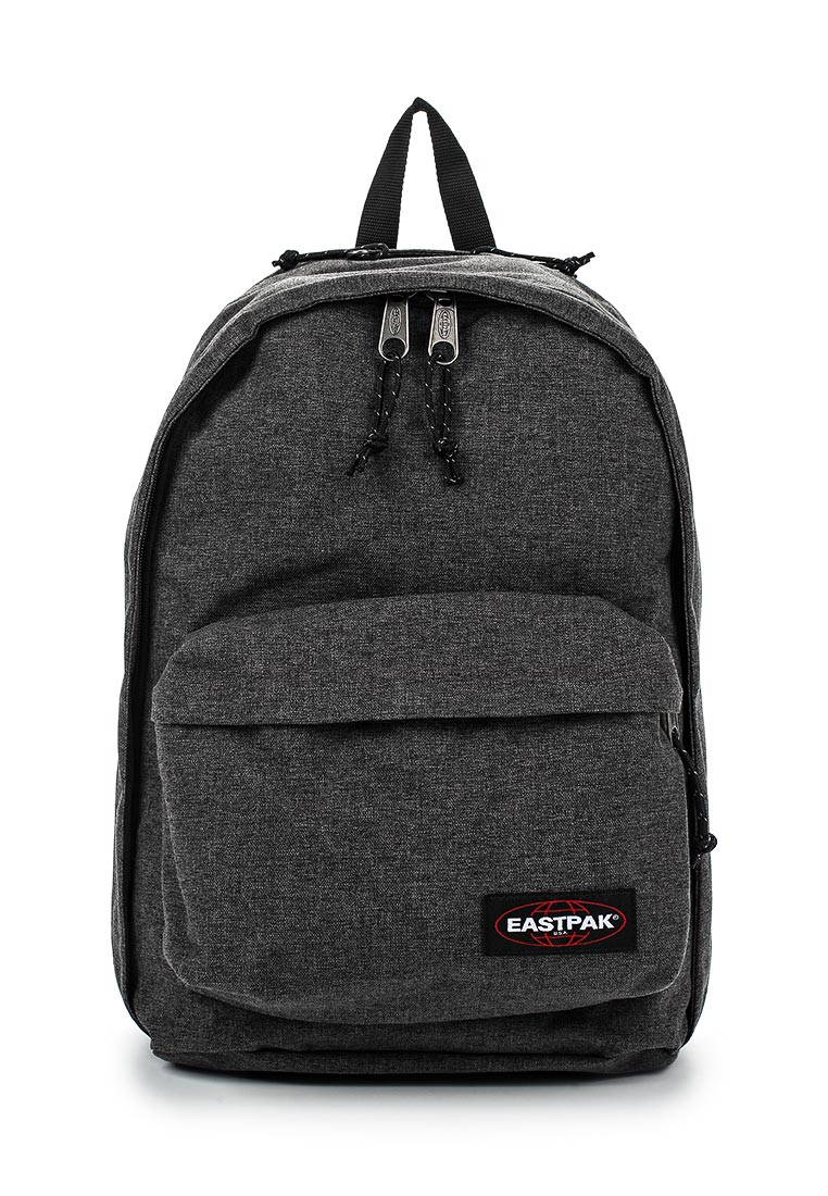 Городской рюкзак Eastpak EK93677H
