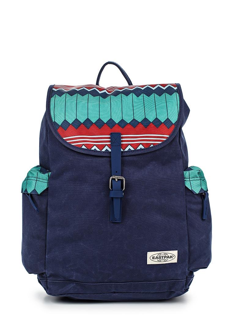 Городской рюкзак Eastpak EK47B63O