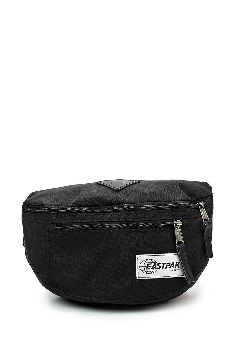 Поясная сумка Eastpak EK01604P