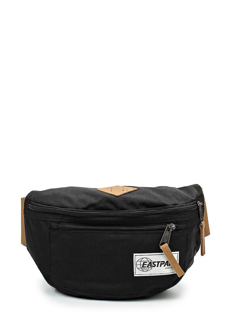 Поясная сумка Eastpak EK01661K