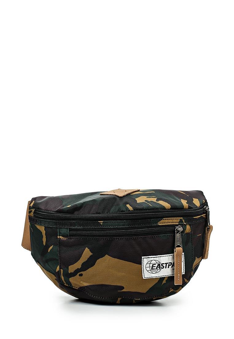 Поясная сумка Eastpak EK01680L