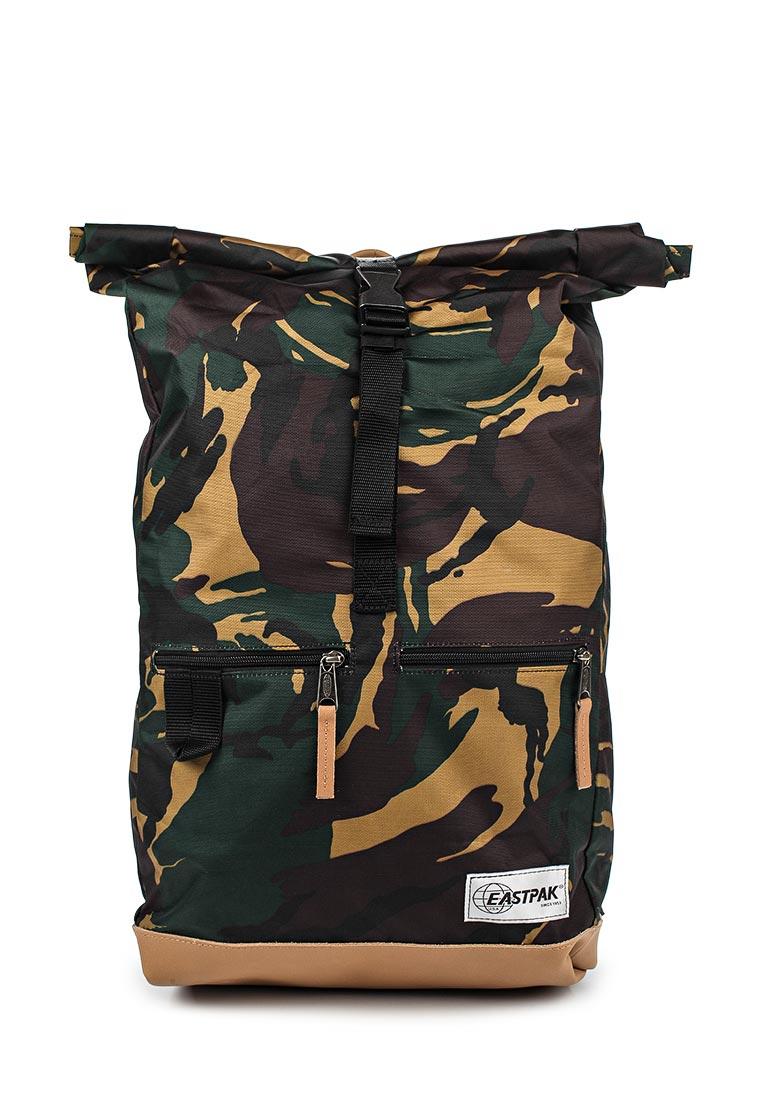 Городской рюкзак Eastpak EK44B80L