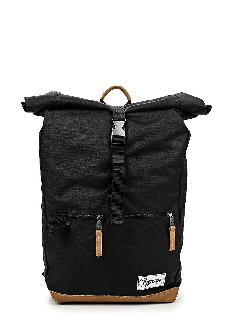 Городской рюкзак Eastpak EK44B61K