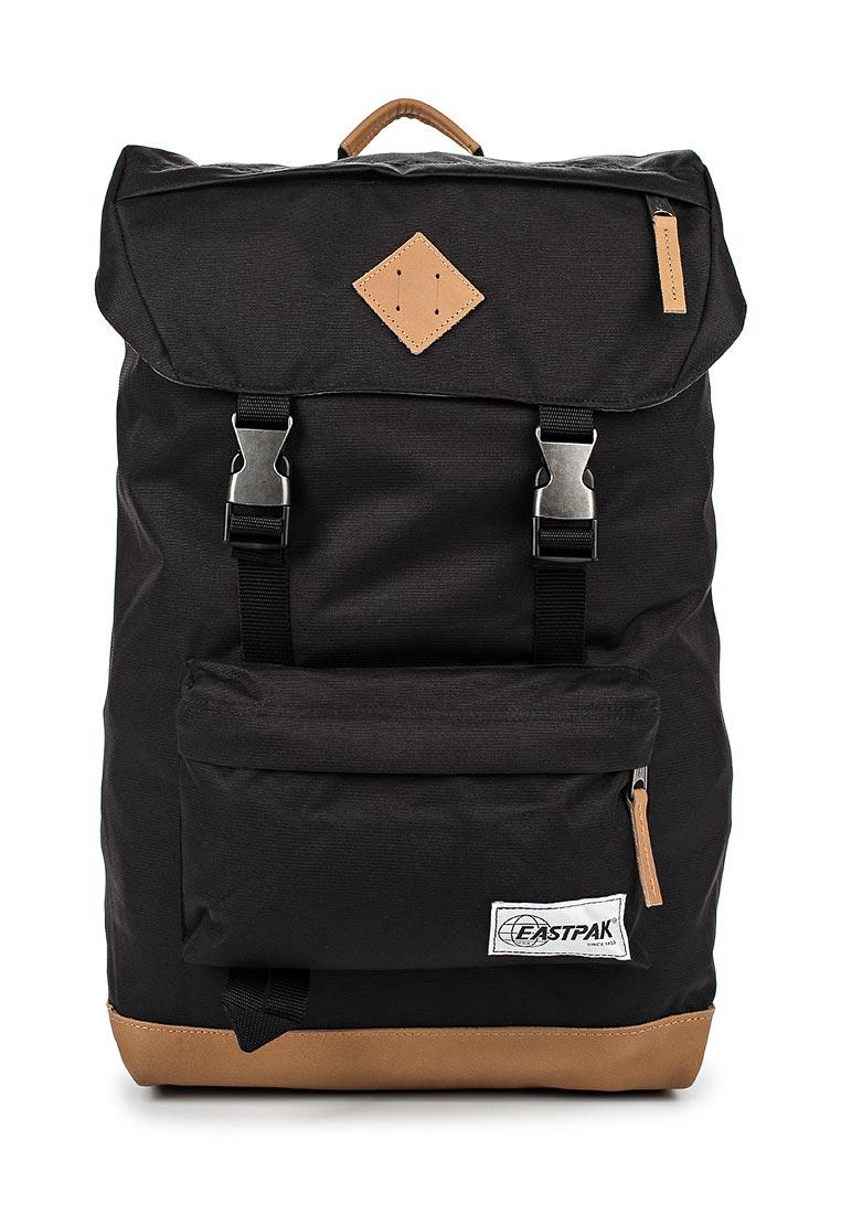 Городской рюкзак Eastpak EK94661K