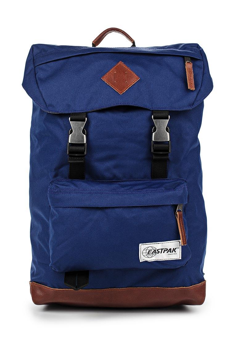Городской рюкзак Eastpak EK94664J