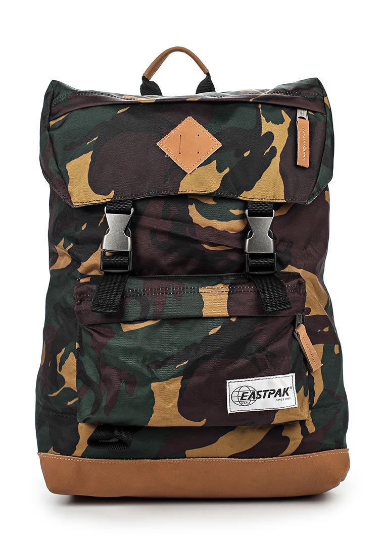Городской рюкзак Eastpak EK94680L