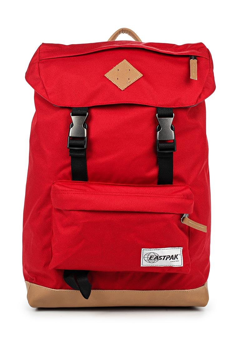 Городской рюкзак Eastpak EK94605P