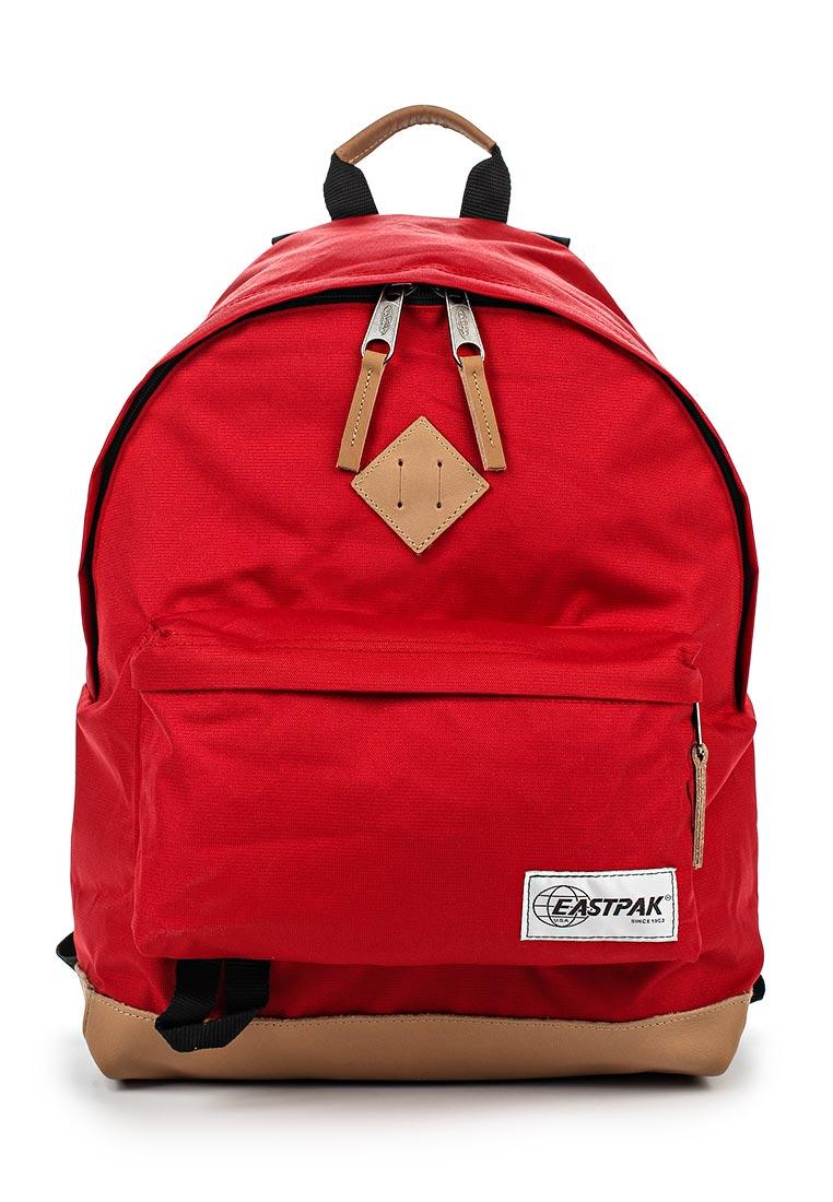 Городской рюкзак Eastpak EK81105P