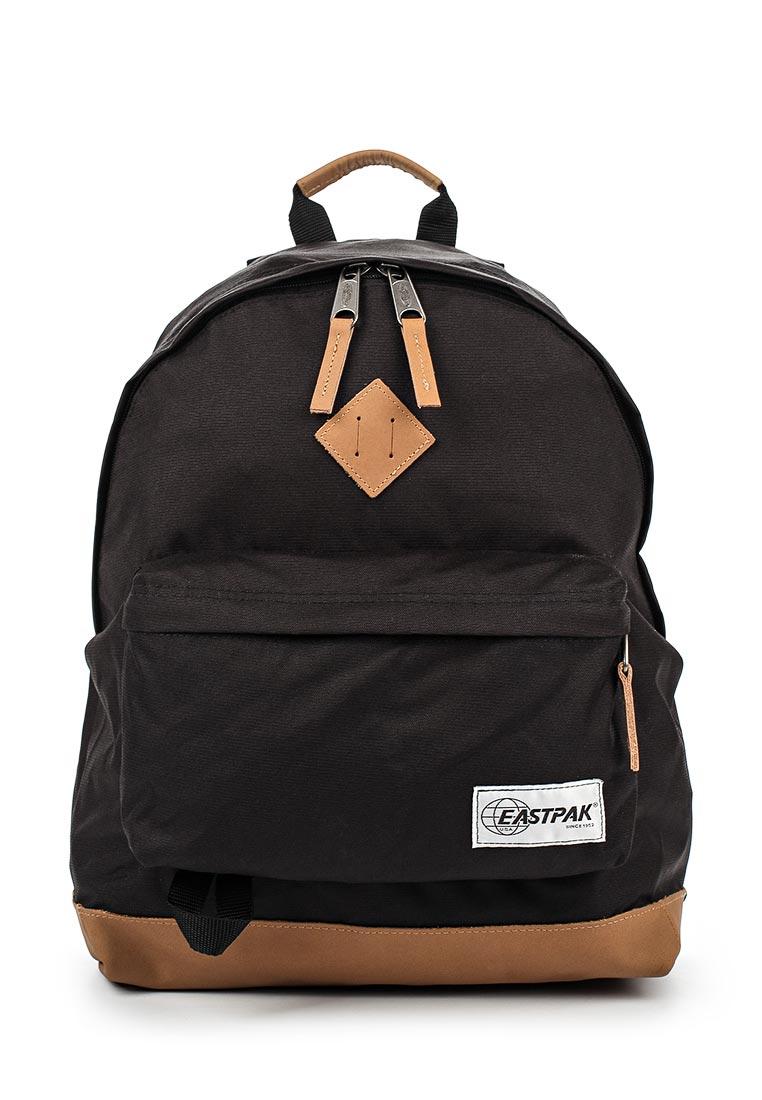 Городской рюкзак Eastpak EK81161K