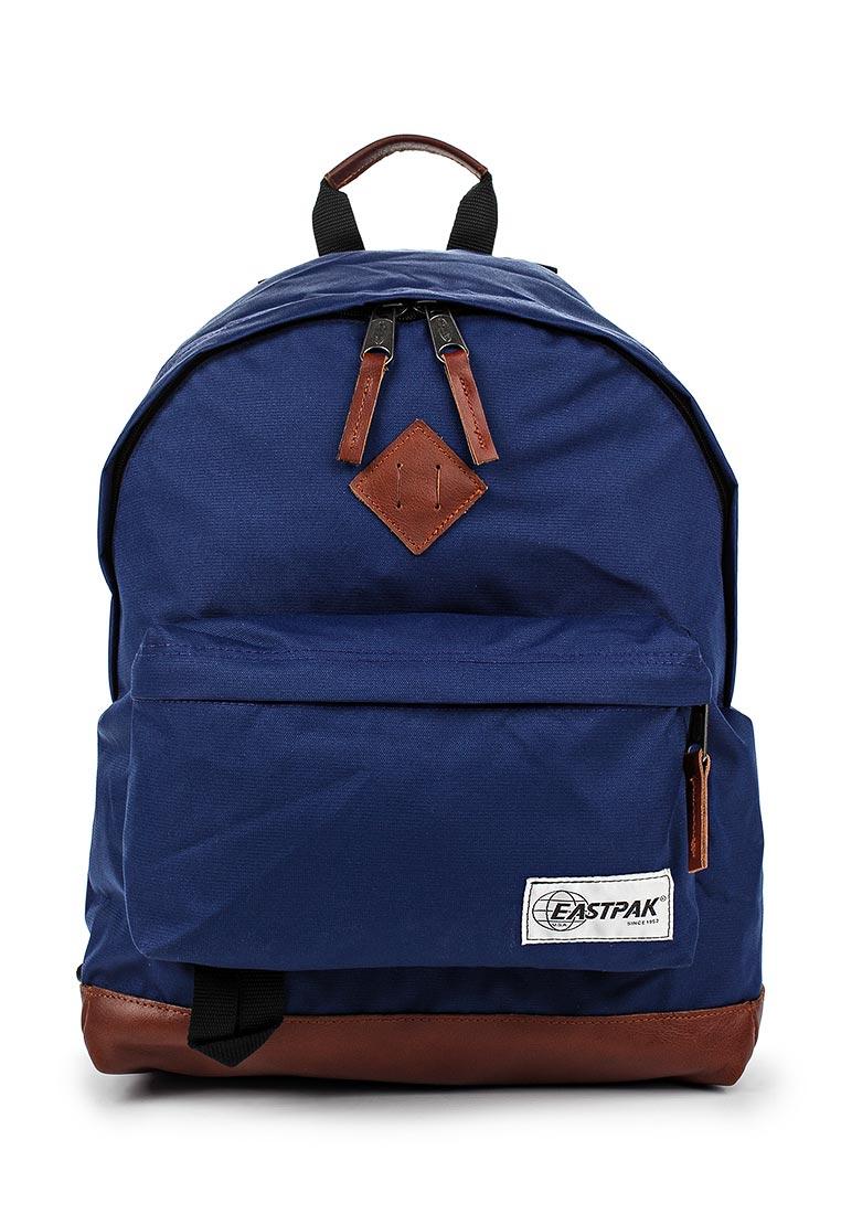 Городской рюкзак Eastpak EK81164J