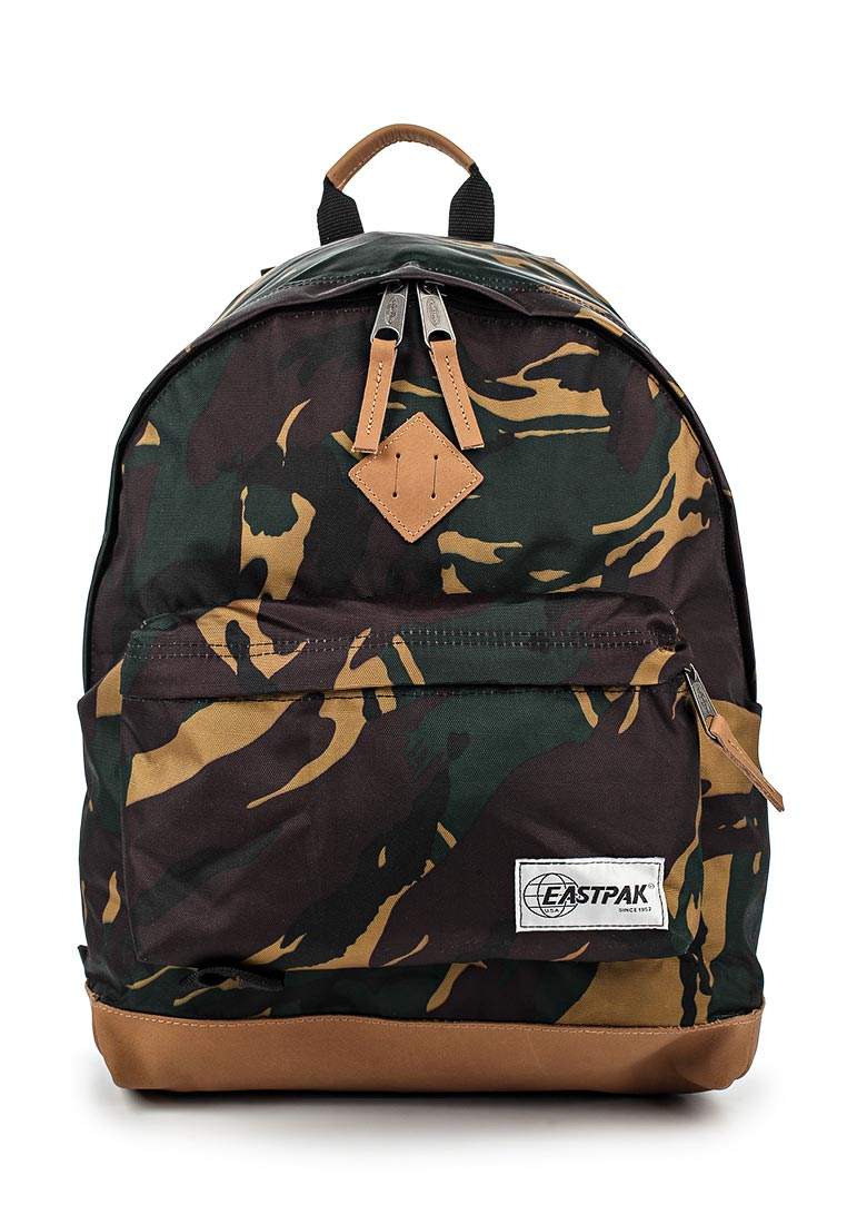 Городской рюкзак Eastpak EK81180L