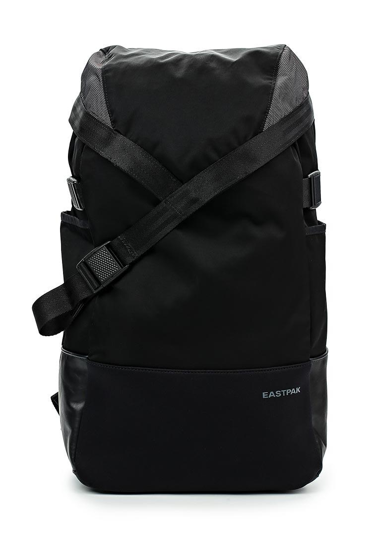 Городской рюкзак Eastpak EK18A74O