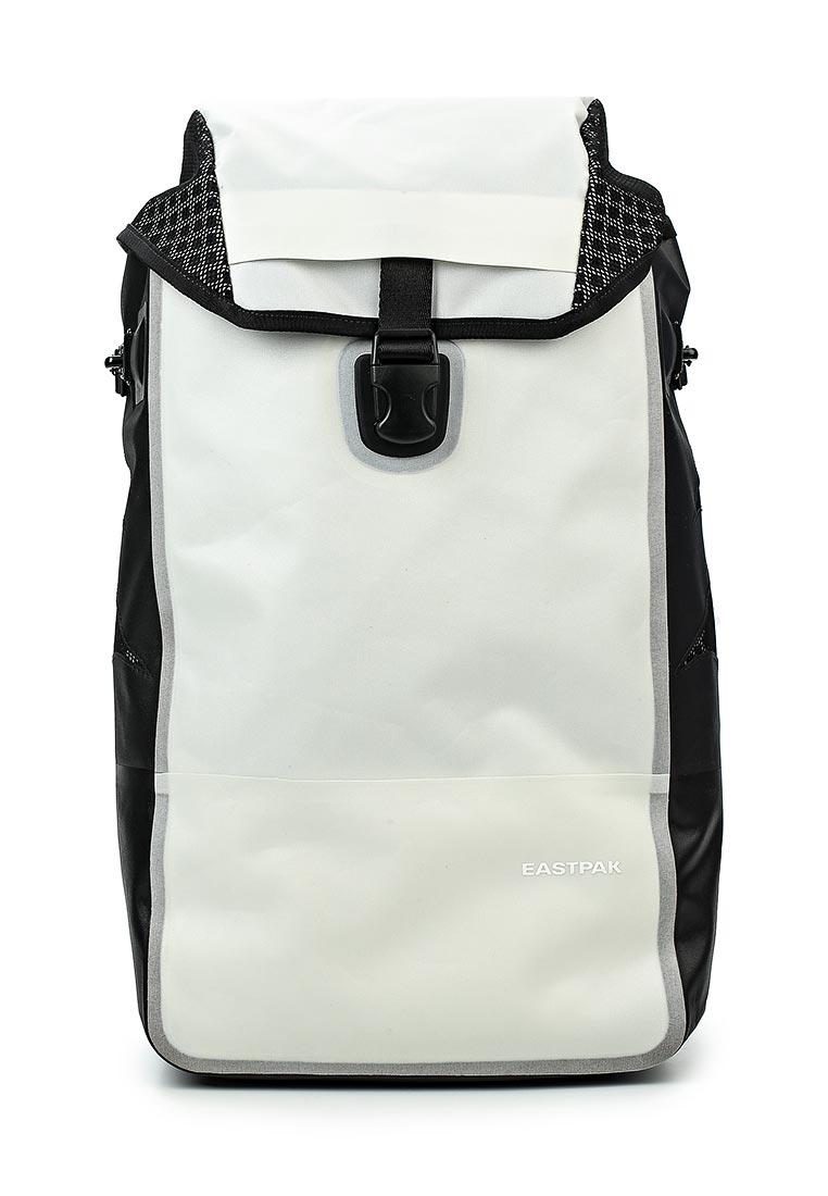 Городской рюкзак Eastpak EK18A31P