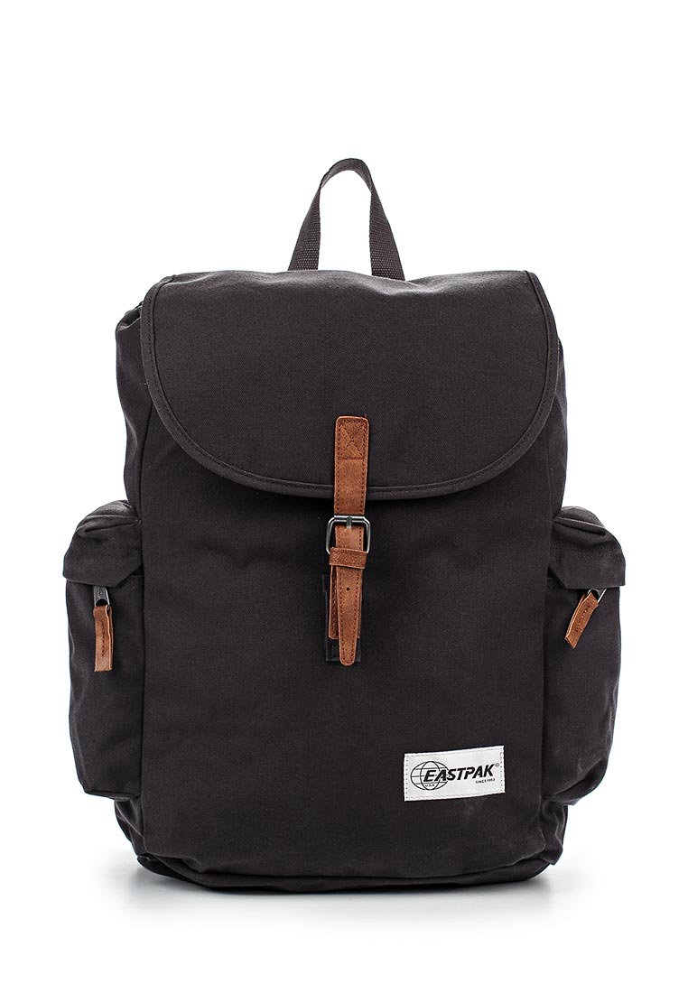 Городской рюкзак Eastpak EK47B45P