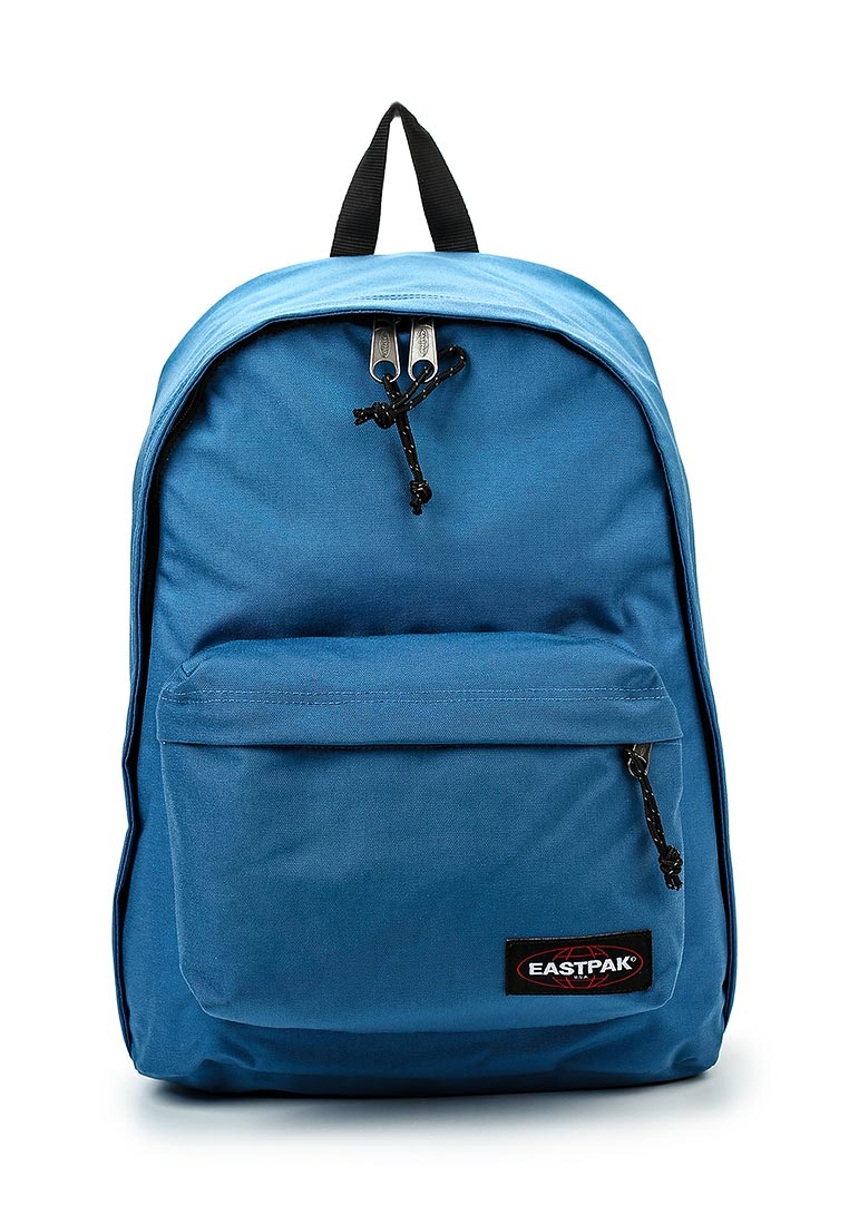 Городской рюкзак Eastpak EK76721O