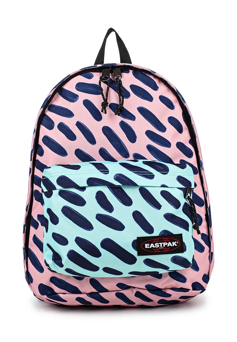 Городской рюкзак Eastpak EK76718P