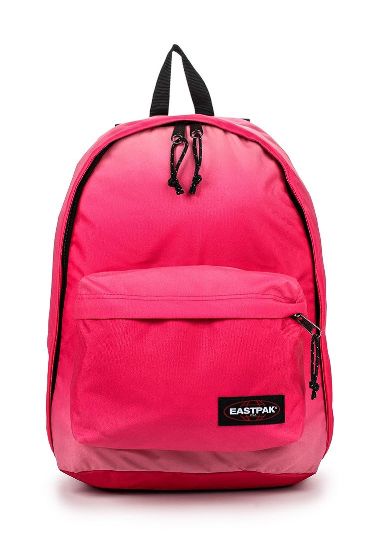 Городской рюкзак Eastpak EK76723P