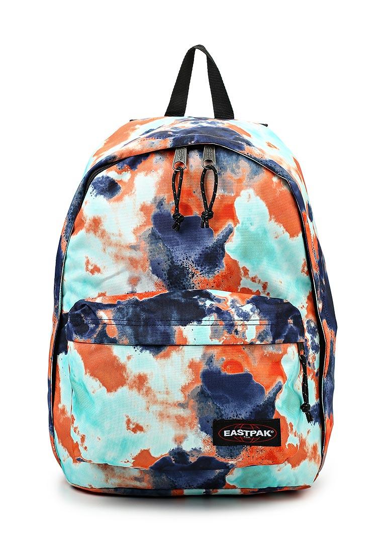 Городской рюкзак Eastpak EK76743O