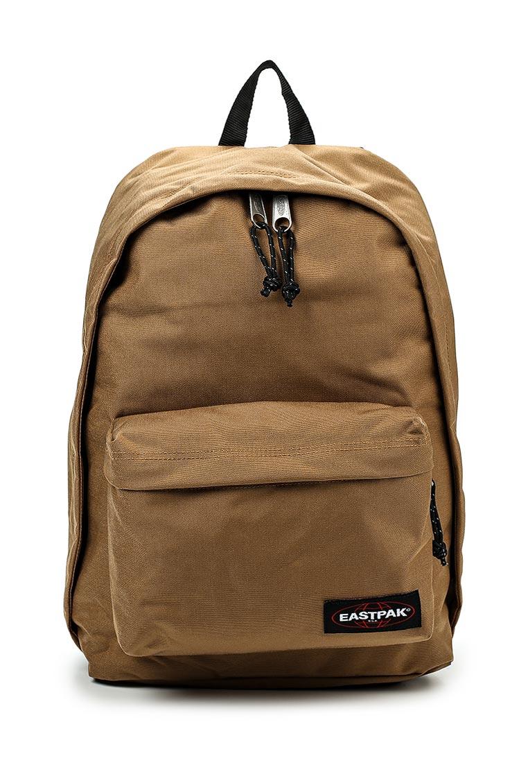 Городской рюкзак Eastpak EK76719O