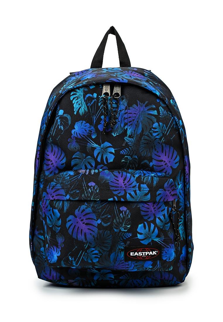 Городской рюкзак Eastpak EK76750O