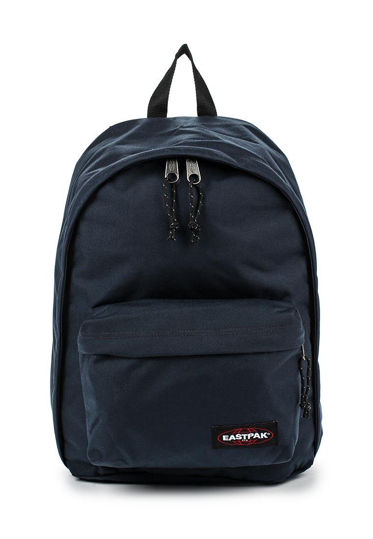 Городской рюкзак Eastpak EK76722O