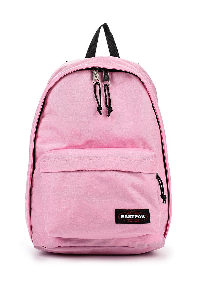 Городской рюкзак Eastpak EK76725O