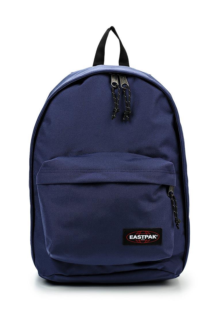 Городской рюкзак Eastpak EK76737O