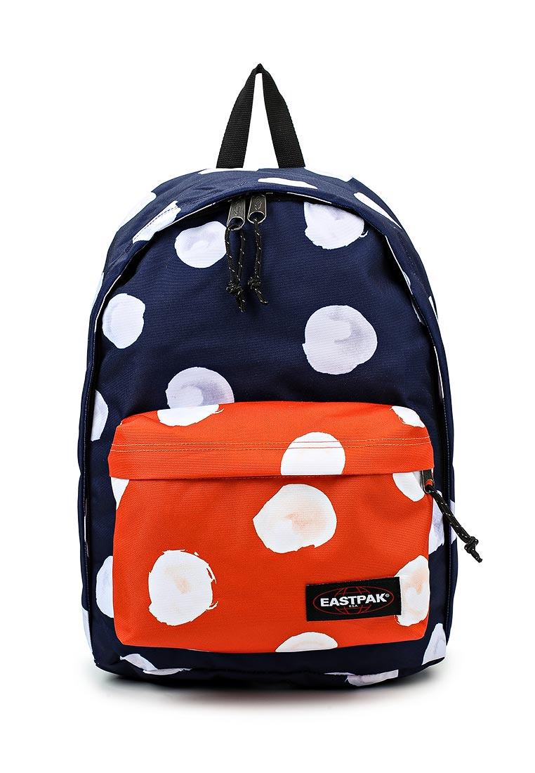 Городской рюкзак Eastpak EK76717P