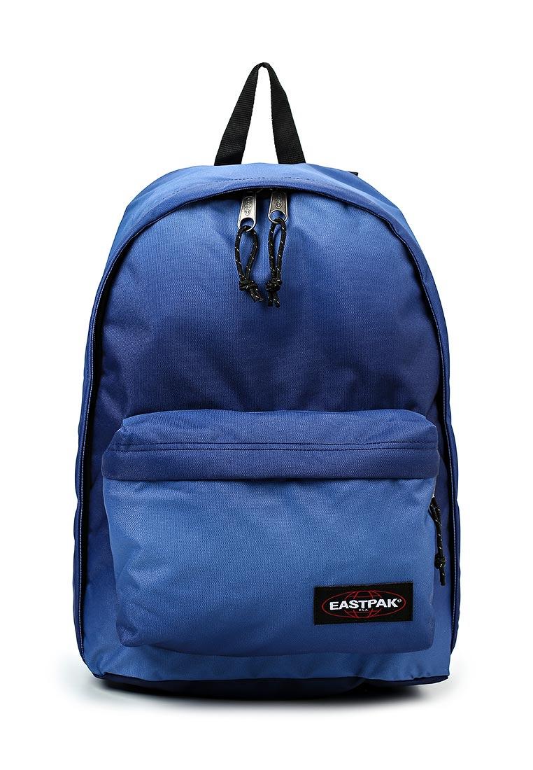 Городской рюкзак Eastpak EK76725P
